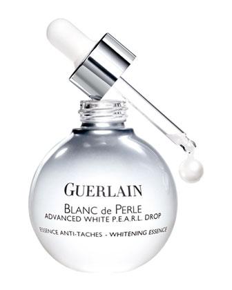 Blanc de Perle Advanced White P.E.A.R.L. Drop, 30 mL