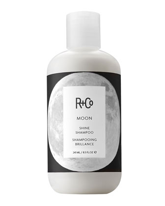 Moon Shine Shampoo, 8.5 oz.