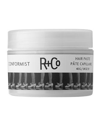 Conformist Hair Paste, 1.4 oz.