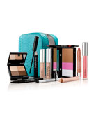 Limited Edition Power of Makeup Planner Collection Perfect Nude