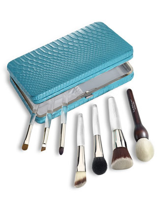 Limited Edition Power of Brushes Collection Perfect Placement