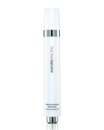 Intensive Vitalizing Eye Essence, 15 mL