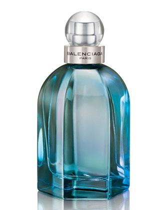 Balenciaga Paris l'&#201dition Mer, 2.5 oz.