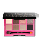 LIMITED EDITION Hot Nudes Eye Palette