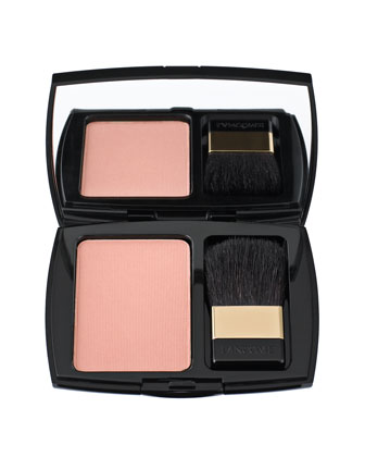 Blush SubtilDelicate Oil-Free Powder Blush