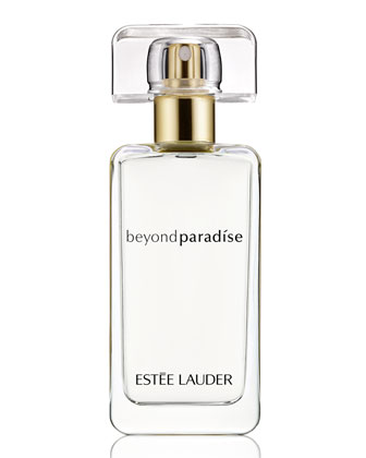 Est??e Lauder Beyond Paradise Eau de Parfum Spray, 1.7 oz.