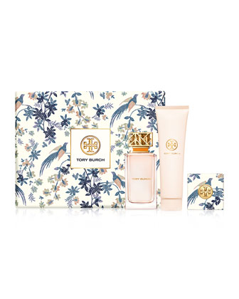 Tory Burch Mother's Day Set