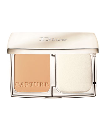 Capture Totale Compact Foundation