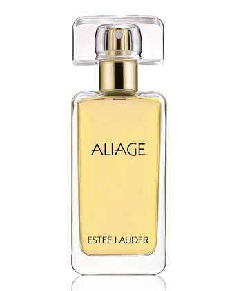 Aliage Sport Fragrance Spray, 1.7 oz.