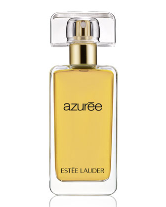 Azur??e Pure Fragrance Spray, 1.7 oz.