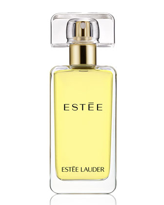 Est??e Pure Fragrance Spray, 1.7 oz.