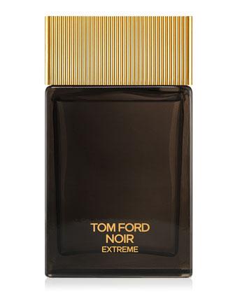 Noir Extreme Eau de Parfum, 3.4 oz.