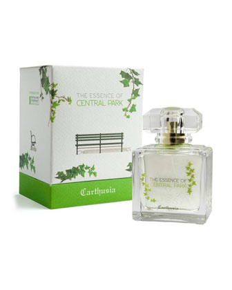 The Essence of Central Park Eau de Parfum, 1.7 oz.