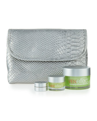 Limited Edition Anti-Aging Essentials Set