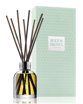 Mulberry & Thyme Aroma Reeds, 5 oz.