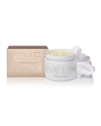 Limited Edition Luxury Size Cleanser, 15.2 oz.