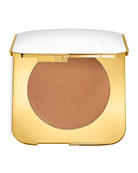 Bronzing Powder, 0.29 oz.