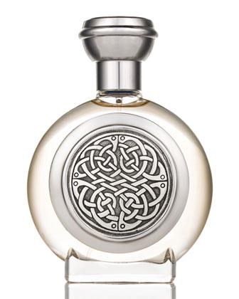 Seductive Pewter Perfume Spray, 50 mL