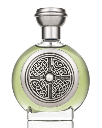 Adventuress Pewter Perfume Spray, 50 mL