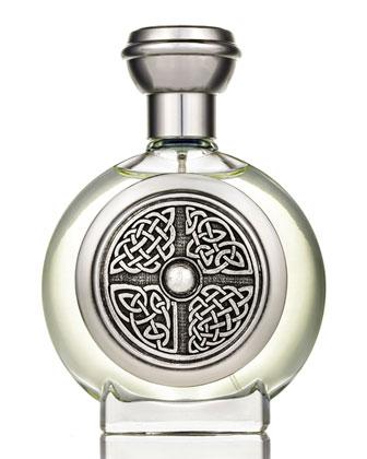 Energizer Pewter Perfume Spray, 50 mL