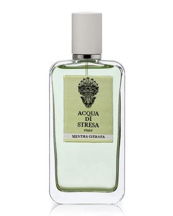 Mentha Citrata Eau de Parfum, 50 mL