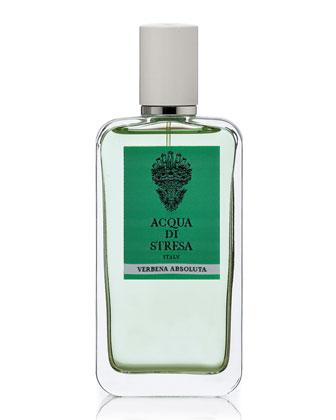 Verbena Absoluta Eau de Parfum, 50 mL
