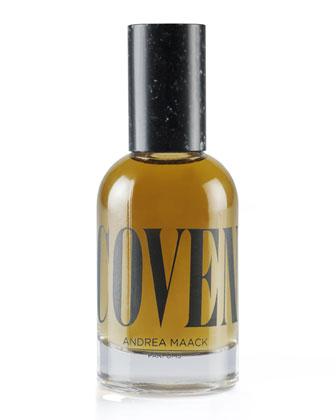Coven Eau de Parfum, 50 mL