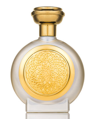 Gold Collection Greenwich Eau de Parfum, 100 mL