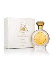 Gold Collection Hyde Park Eau de Parfum, 100 mL