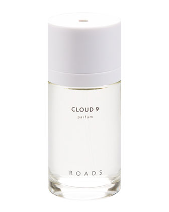 Cloud 9 Parfum, 50 mL