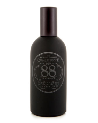 No. 88 Cologne Spray, 100 mL