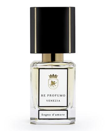 Sogno d'Amore Parfum, 50 mL