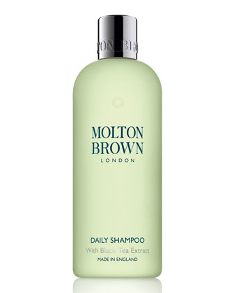 Daily Shampoo, 300 mL