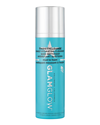 ThirstyCleanse Daily Hydrating Cleanser, 5.3 oz.