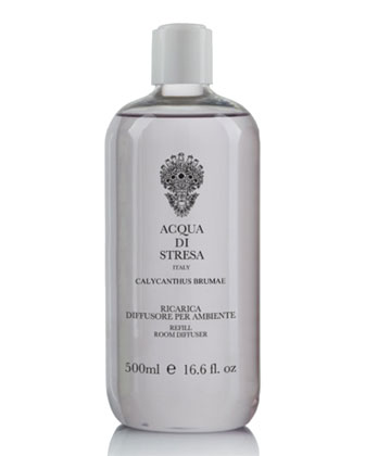 Calycanthus Brumae Home Fragrance Refill, 500 mL
