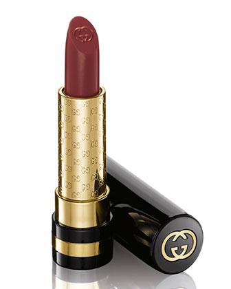 Luxurious Moisture-Rich Lipstick, 3.5g