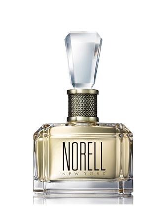 Norell Eau de Parfum, 3.4 oz.