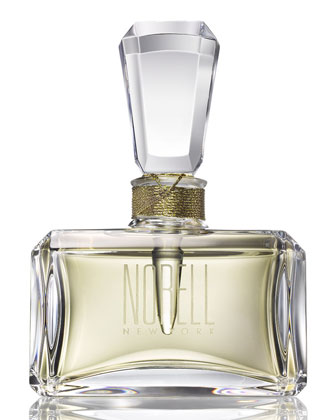 Baccarat Parfum Bottle, 1.7 oz.