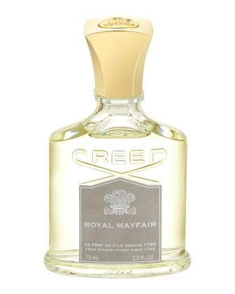 Royal Mayfair Eau de Parfum, 75ml