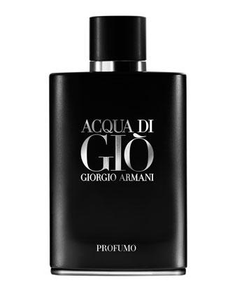 Profumo Parfum, 125 mL