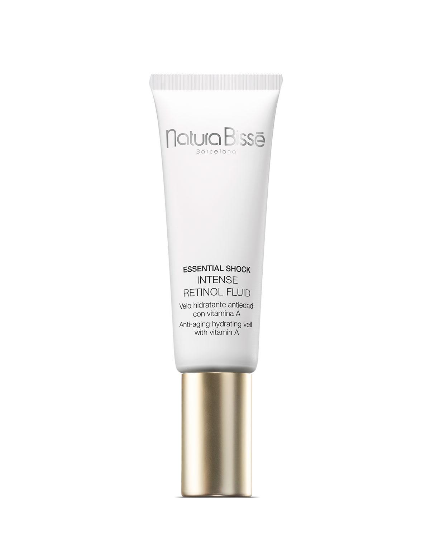 Essential Shock Intense Retinol Fluid, 1.7 oz. NM Beauty Award Finalist 2016 - Natura Bisse