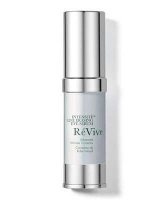 Intensit?? Line Erasing Eye Serum, 15 mL