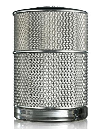 Dunhill Icon Eau de Parfum, 50 mL