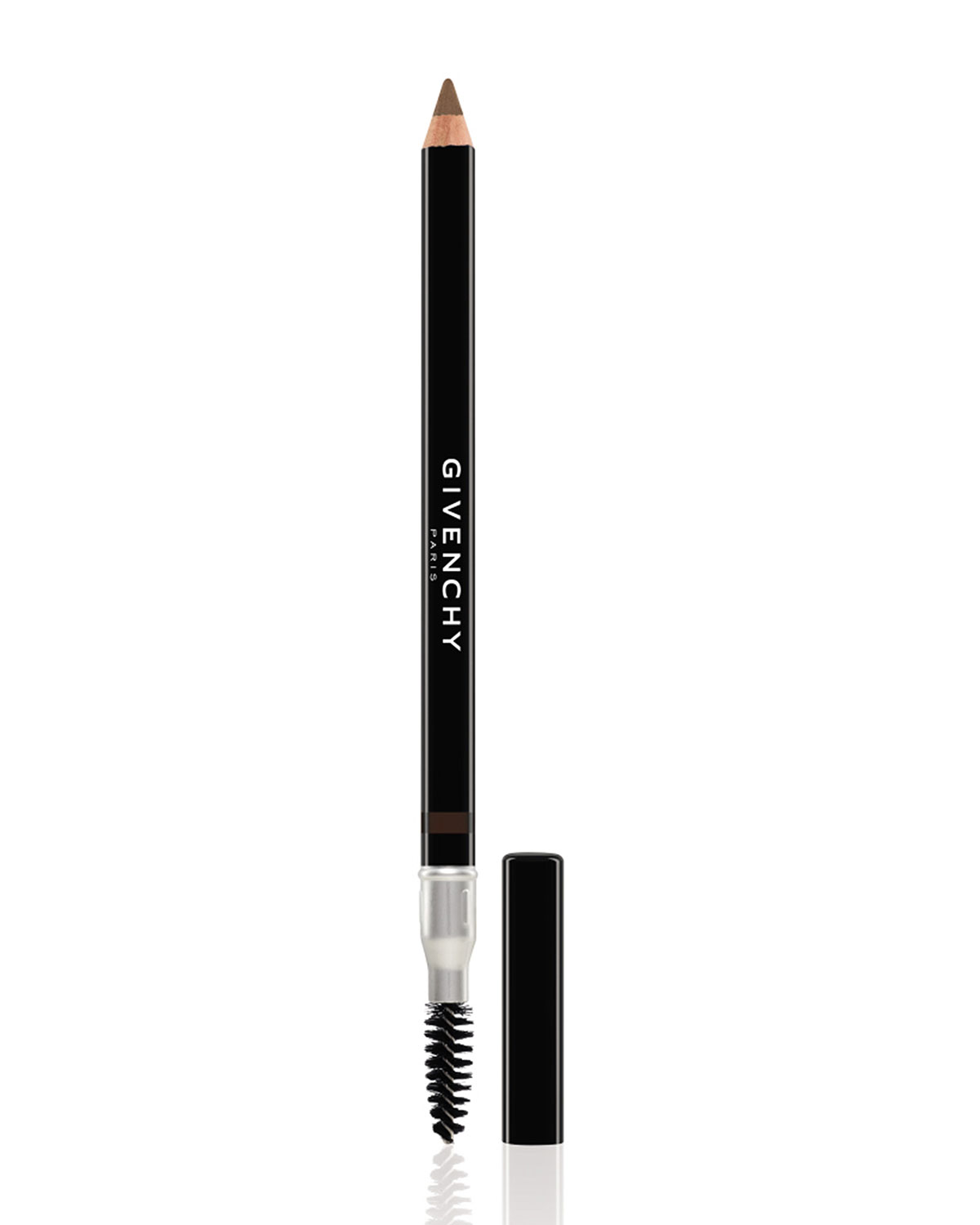 Eyebrow Show Glide-On Brow Definer, Brown Show - Givenchy