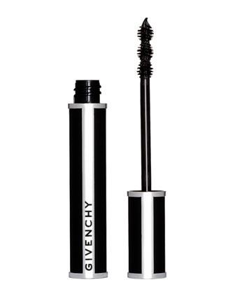 Noir Couture Volume Mascara