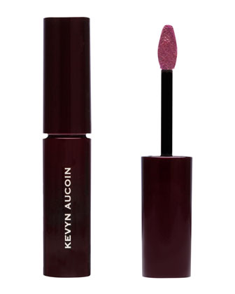 The Sensual Lip Satin