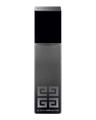 Le Soin Noir Lotion, 150 mL