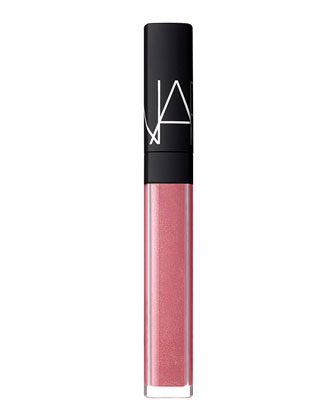 Lip Gloss - Private Screening Collection