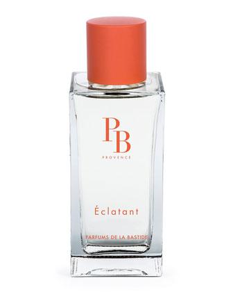 ??clatant Eau de Parfum, 100 mL