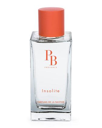 Insolite Eau de Parfum, 100 mL